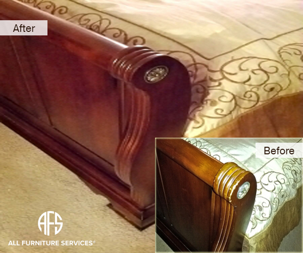 Gallery, Before After Pictures | All Furniture Services® - Part 32