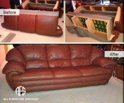 Best sofa disassembly assembly break dow...