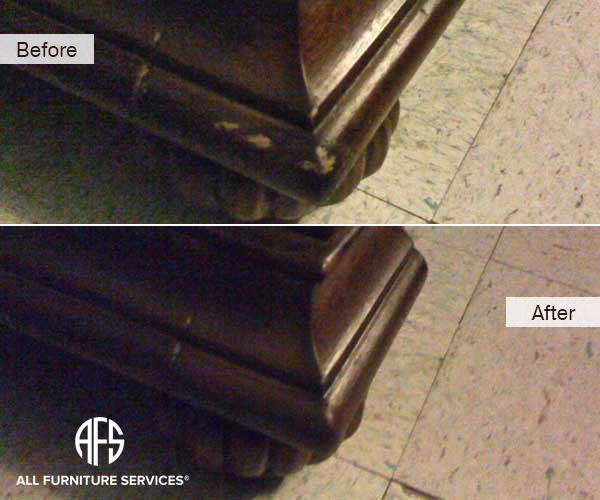 How To Repair Furniture Couch Disassembly Gallery