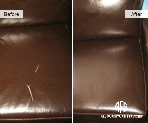 Leather Couch Cleaner Nyc: Gallery, Before After Pictures