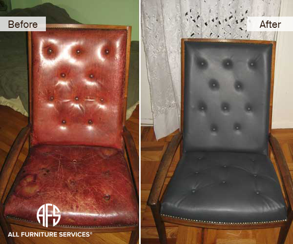 Gallery Before After Pictures All Furniture Services