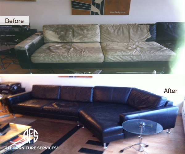 Leather Sofa Repair Orange County 28 Images Encore