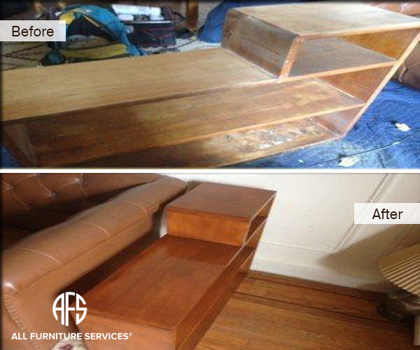 gallery before after pictures all furniture services part 19