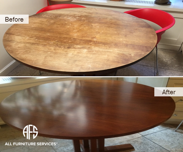 gallery before after pictures all furniture services part 16