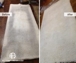 Rug Carpet Cleaning Restoration