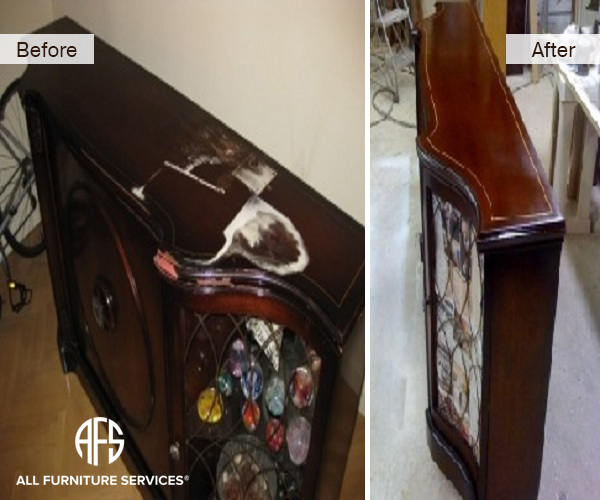 gallery before after pictures all furniture services part 10