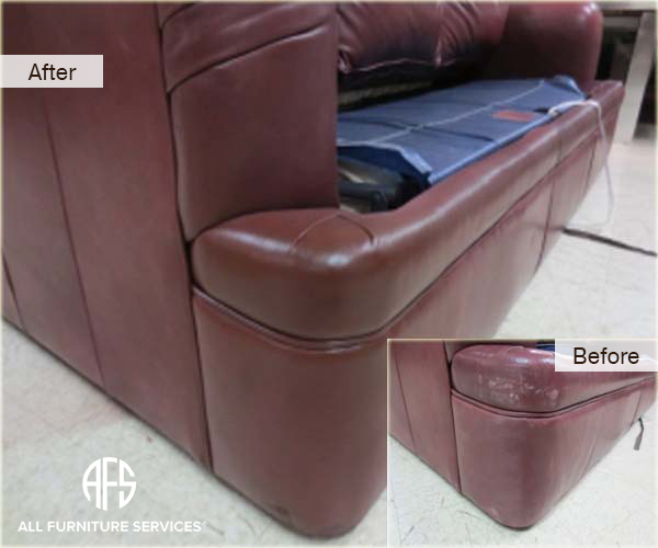 Gallery All Furniture Services 174