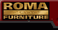 All Furniture Services Start Servicing ROMA2000 And Their Customers