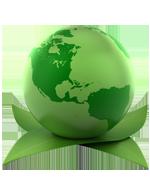 GREEN SERVICE COMPANY