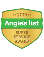Super Service Award 2016