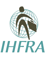 All Furniture Services® LLC is a member of IHFRA