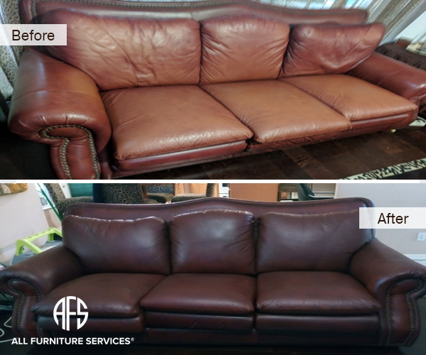 Gallery :All Furniture Services®