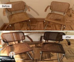 Furniture Chair Cane Replacement Repair Caning Canning