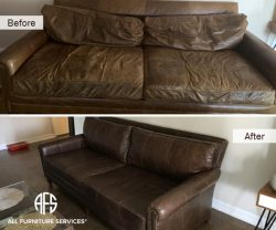 Furniture cushions pillows seat back additional padding foam cores down adding changing shape and comfort support