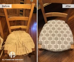 Chair-Rush-Wicker-Cane-Seat-Replacement-Upholstery-Panel-customization-change