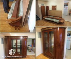 Large-armoire-fit-disassembly-assembly