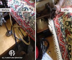 Rug-Repair-Restoration-Binding-Edge-repair