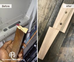 crafting-new-furniture-leg-woodwork-shape-make-parts-replace-fix-broken-leg-hand-made-manufacture-build-duplicate