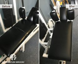 leather-vinyl-massage-excersicegym-equipment-chair-exam-table-medical-dental-panel-upholstery-repair-replacement