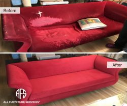 sofa-couch-furniture-restoration-upholstery-fabric-material-replacement-design-reupholstery-padding