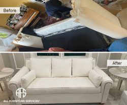 couch disassembly assembly service nyc disassembling and assembling same day furniture sofa to fit